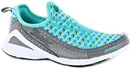 Zoot Women s Ultra Speed 2 Running Shoe B009C96QQ2