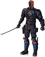 Arrow: Deathstroke Action Figure