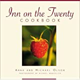 Inn on the Twenty Cookbook