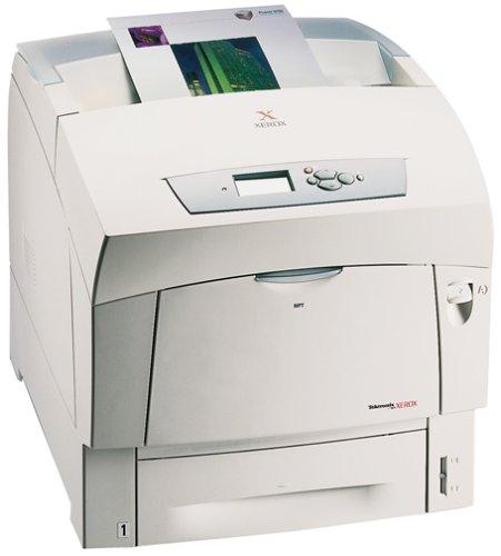 Xerox Laser Printers Xerox Printers Phaser 6200n