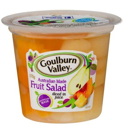 golden-valley-fruit-salad-170g