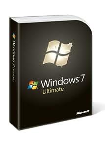 Windows 7 Intégrale