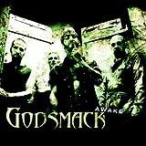 Awake ~ Godsmack