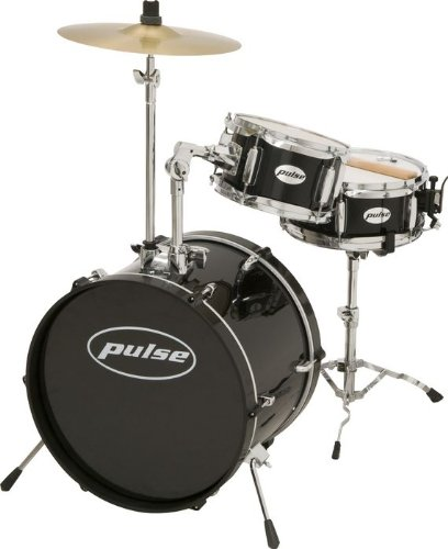 pulse jr300nhblk discount bass drum for sale sale bestsellers good cheap promotions. Black Bedroom Furniture Sets. Home Design Ideas