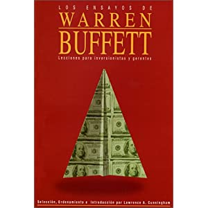 essays of warren buffett ebook