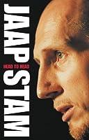 Jaap Stam: Head To Head