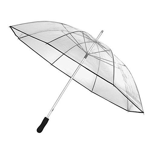 parapluie-avec-poe-toile-et-metal-rayons-parapluie-transparente-avec-diametre-110-cm