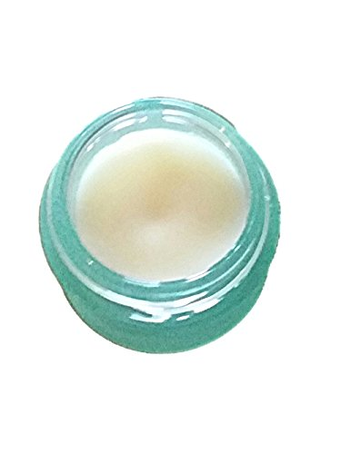 handmade-all-natural-sweet-doublemint-lip-balm-salve-2-full-jars-bees-wax-cocoa-butter-for-chapped-l
