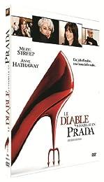 Le Diable S'habille En Prada - Edition Simple
