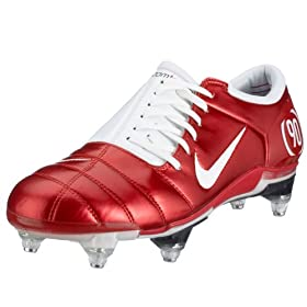 separation shoes c047a 543f0 Top boots for the lad. Nike Men's Air Zoom Total 90 III SG ...