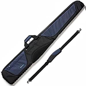 Amazon.com : Beretta Soft Shotgun Case : Soft Rifle Cases : Sports
