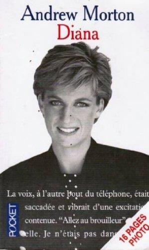 Diana: Sa Vrai Histoire