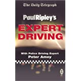Paul Ripley's Expert Driving (Right Way plus)by Paul Ripley