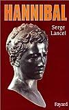 echange, troc Serge Lancel - Hannibal