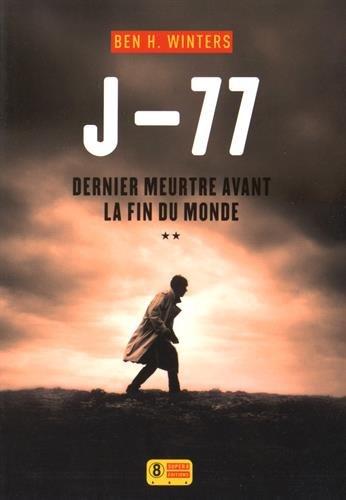 j-77-dernier-meurtre-avant-la-fin-du-monde