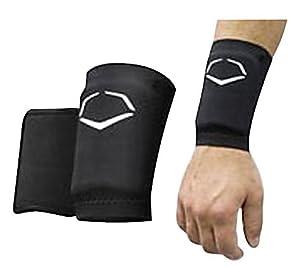MPowered Baseball Evo Shield Wrist Guard by M^POWERED BASEBALL