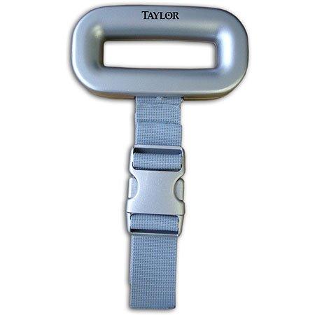 Taylor - Digital Luggage Scale