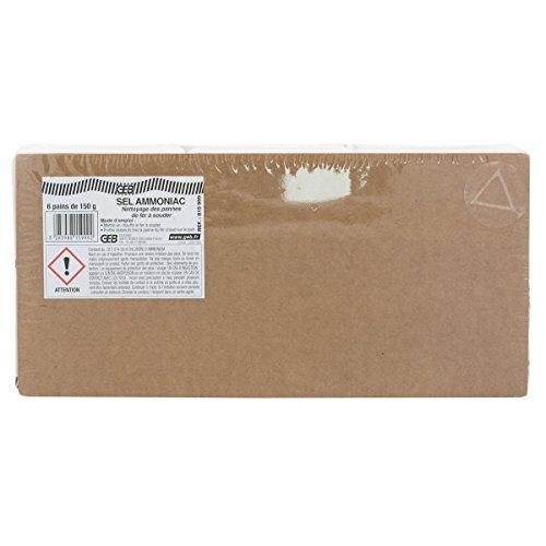 geb-815999-sel-ammoniac-nettoyage-des-pannes-de-fer-a-souder-150-g