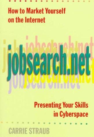 Jobsearch.Net