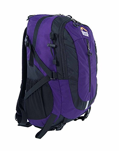 outdoor-gear-1123-backpack-rucksack-camping-hiking-sports-travel-bag-black-purple