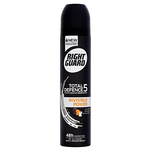 right-guard-total-defence-5-invisible-puissance-48h-deodorant-250ml