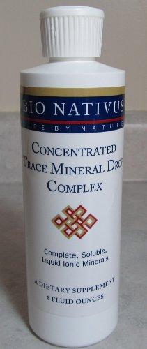 Source Of Calcium Citrate