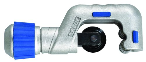 Astro-Pneumatic-78268-18-Inch-to-1-14-Inch-Tube-Cutter