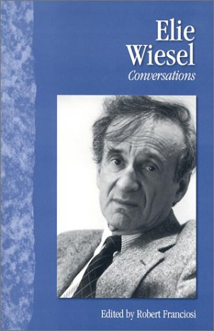 a review of the book dawn by elie wiesel Book review of night and dawn  book review] 572 words  essay on book report on elie wiesel's night - book report on elie wiesel's night elie tells of.