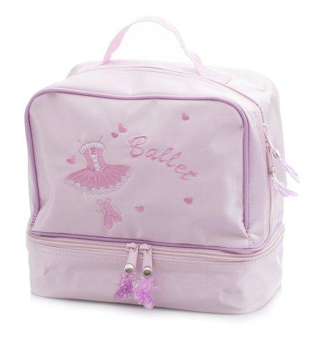bn-girls-pink-satin-ballet-dance-shoe-hand-bag-by-katz-dancewear-kb57