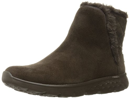 skechers-on-the-go-400-cozies-desert-boots-femmes-marron-choc-chocolat-38-eu
