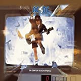 "Blow Up Your Video (Special Edition Digipack)von ""AC/DC"""