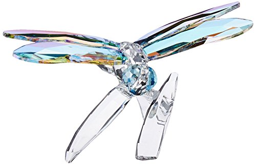 swarovski-crystal-dragonfly-figurine