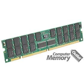128MB Module - Cisco OEM MEM3745-128D= RAM for Cisco Network Routers 3745 Memory