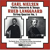 Rued Langgaard (1893-1952) - Page 4 4184NSWJA4L._AA160_