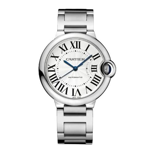 Discover 10 Cartier Watches For Women