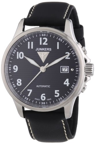 junkers-mens-watch-xl-analogue-automatic-leather-aunt-ju-68602