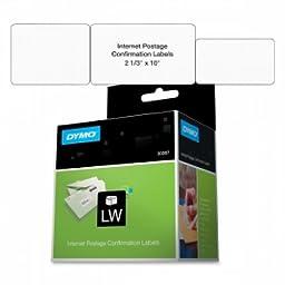 Labels Internet Postage Delivery