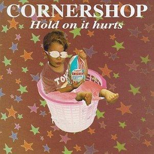 Cornershop - Hold on It Hurts - Zortam Music