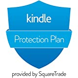 2-Year Protection Plan plus Accident Protection for Kindle (7th Generation), UK customers only