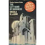 Left Hand of Darkness (Panther science fiction)by Ursula K. Le Guin