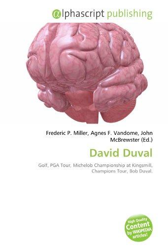 david-duval-golf-pga-tour-michelob-championship-at-kingsmill-champions-tour-bob-duval