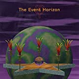Event Horizon-Psi