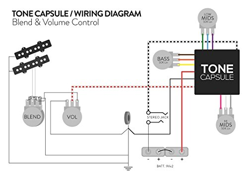 Darkglass Electronics Tone Capsule �١�������β������ĥ����ʥ�����ʥ���ܡ��ɥץꥢ��� ���������饹���쥯�ȥ�˥��� �ȡ��ץ��� ����������