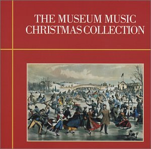 Joe - Christmas Collection - Zortam Music