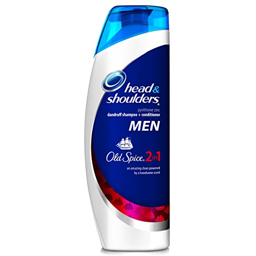 head-and-shoulders-old-spice-for-men-2-in-1-dandruff-shampoo-and-conditioner-135-fl-oz