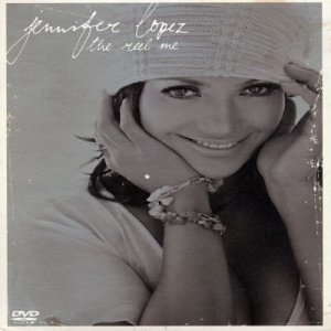 Jennifer Lopez - Reel Me - Zortam Music