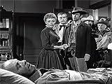 Have Gun - Will Travel Season 1 Episode 35: Return of Dr. Thackeray
