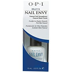 Magnificent What Nail Polish Color Should I Wear Tiny Fungus Nail Treatment Clean Nail Polish Chanel Best Nail Polish Drying Drops Old Download Images Of Nail Art Designs GrayMatte Orange Nail Polish Matte Clear Nail Polish For Men