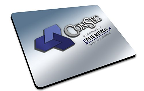 consec-mouse-mat-inspired-by-scanners