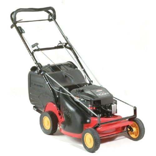 Mclane Lawn Mower